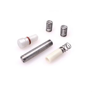 Spare Parts Kit for Z-Vibe