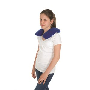 Shoulder Wrap