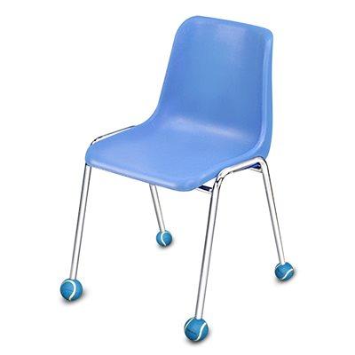 patins de chaise. Black Bedroom Furniture Sets. Home Design Ideas
