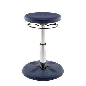 Adjustable Kore Stool - Regular