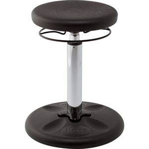 Adjustable Kore Stool - Tall