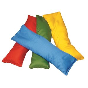 Easy-Catch Bean Bags