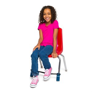 Bouncyband for chair - Elementary