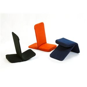 Housse pour chaise Ray-Lax