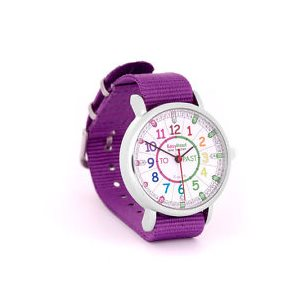 Montre EasyRead