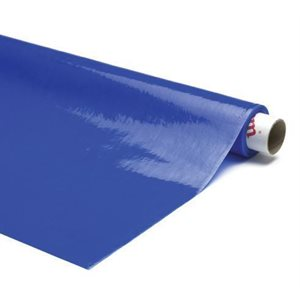 Dycem Non-Slip Self-Adhesive Sheet