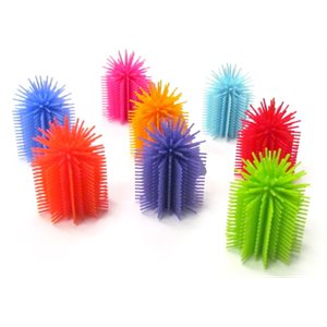 Spike Pencil Topper