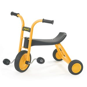 MyRider - Mini Tricycle