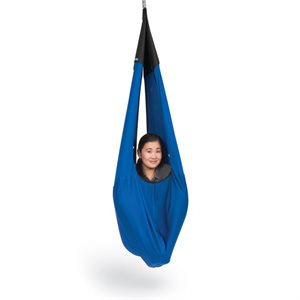Cuddle Swing