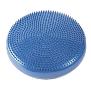 Coussin d'équilibre FitBall®