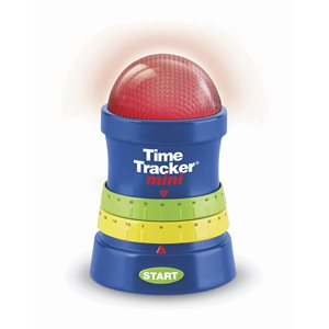 Mini Time Tracker®