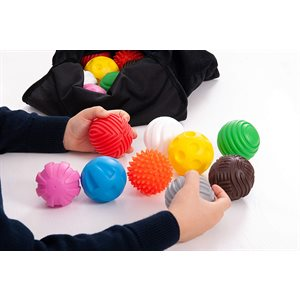 Activity Set - Discovery Balls