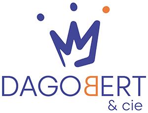 Dagobert-Cie