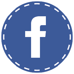 Facebook logo-1