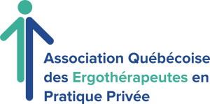 Logo-AQEPP-web