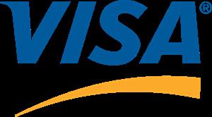VISA-logo-62D5B26FE1-seeklogo.com